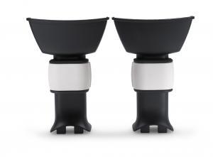 Bugaboo Cameleon/Cameleon Britax adapters