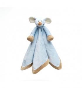 Diinglisar Mause Blanket Teddykompaniet