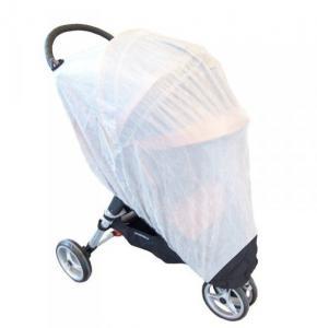 Baby Jogger City Mini City Mini GT Insektsnät