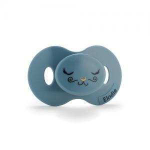 Elodie Details 1 st Napp Tender Blue