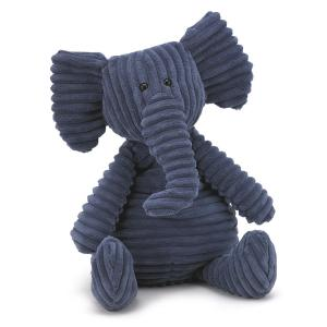 Jellycat Gosedjur Cordy Roy Elefant Medium