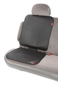 Diono Grip It Skyddsmatta för Bilsätet