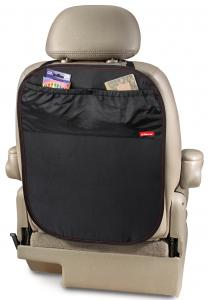 Diono, Stuff ´n Scuff, Protection & Storage for The Back of Your Car Seat