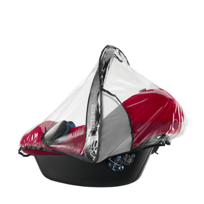Maxi-Cosi, Rain Cover for Baby Car Seats