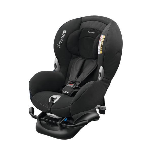 Maxi Cosi Toddler Car Seat Mobi XP 9
