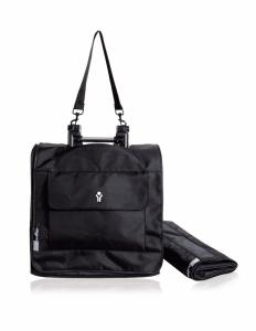 Babyzen, YOYO+, Carrying Bag, Black