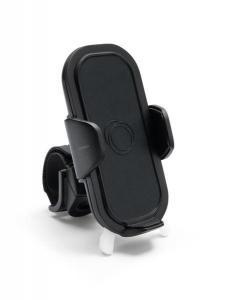 Bugaboo Smartphone Holder Mobilhållare
