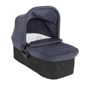 Baby Jogger City Mini 2 / GT 2 Double Liggdel Carbon