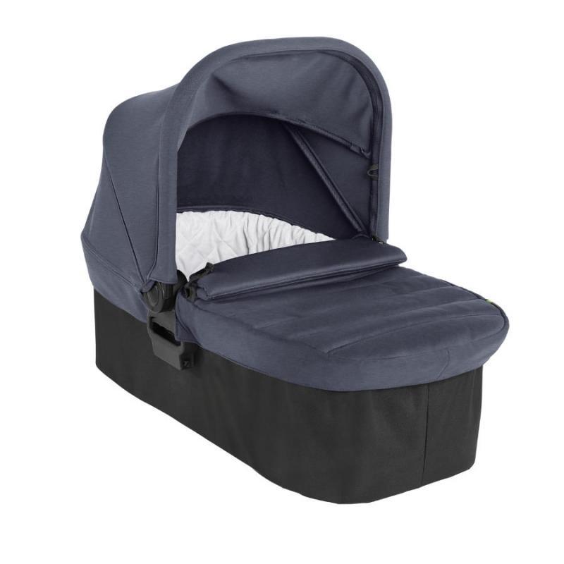 Baby Jogger City Mini 2 / GT 2 Liggdel Carbon