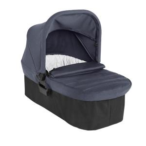 Baby Jogger City Mini 2 / GT 2 Carrycot Carbon