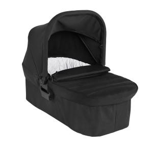 Baby Jogger City Mini 2 / GT 2 Carrycot Jet