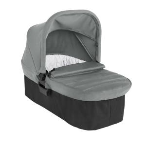 Baby Jogger City Mini 2 / GT 2 Carrycot Slate