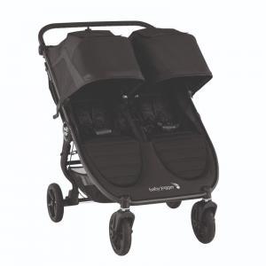 Baby Jogger City Mini GT 2 Double Jet