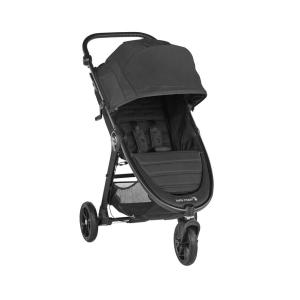 Baby Jogger City Mini GT 2 Single Jet