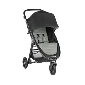 Baby Jogger City Mini GT 2 Single Slate