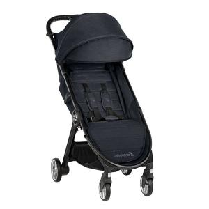 Baby Jogger City Tour 2 Carbon