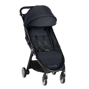 Baby Jogger City Tour 2 Carbon