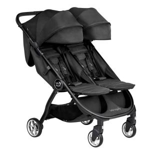 Baby Jogger City Tour 2 Double Jet