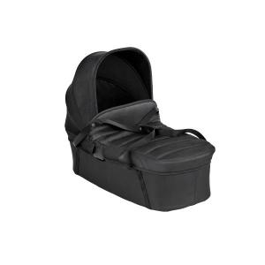 Baby Jogger City Tour 2 Double Carrycot Jet