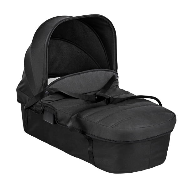 Baby Jogger City Tour 2 Carrycot Jet