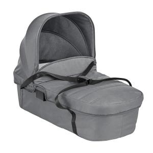 Baby Jogger City Tour 2 Carrycot Slate