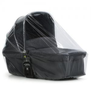 Baby jogger City Tour LUX Rain cover Carrycot