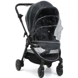 Baby jogger City Tour LUX Regnskydd Sittdel