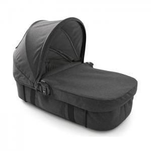 Baby Jogger City Select LUX Liggdelskit Granite (Bassinet Kit)