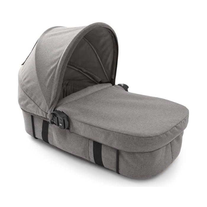 Baby Jogger City Select LUX Liggdelskit Slate (Bassinet Kit)