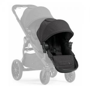 Baby Jogger City Select LUX Syskonsäte Granite (Second Seat Kit)