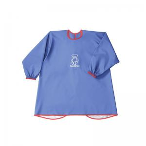 BabyBjörn Eat And Play Smock (Available in several coloures)