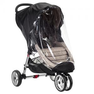 Baby Jogger City Mini City Mini GT regnskydd