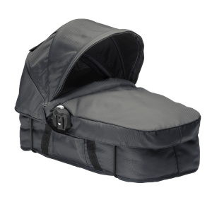 Baby jogger City Select LUX Liggdels Kit Slate Grå