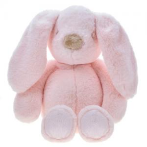 Beppe Bunny Carlotte Dusty Pink 25 cm