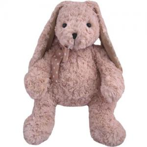 Beppe Bunny Pink 20 cm