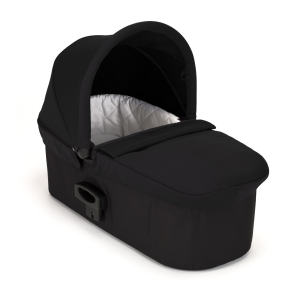 Babyjogger Deluxe Carrycot, More Colors