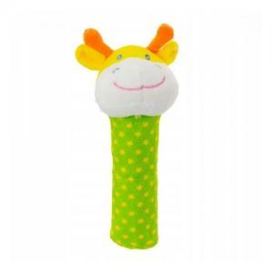 Bobobaby Pipleksak Giraff