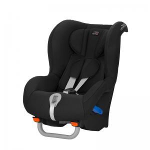 Britax Römer Toddler Car Seat Max-Way Cosmos Black