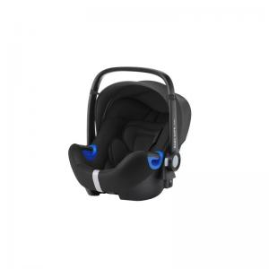 Britax Römer Baby Car Seat Baby-Safe i-Size Cosmos Black