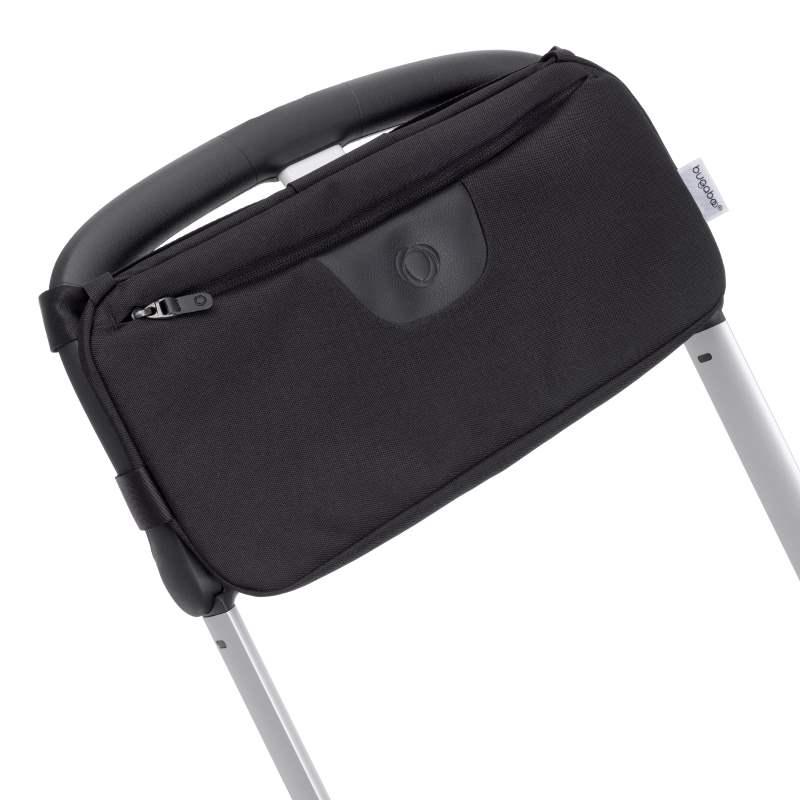 Bugaboo Ant Organizer Black (Svart Väska)