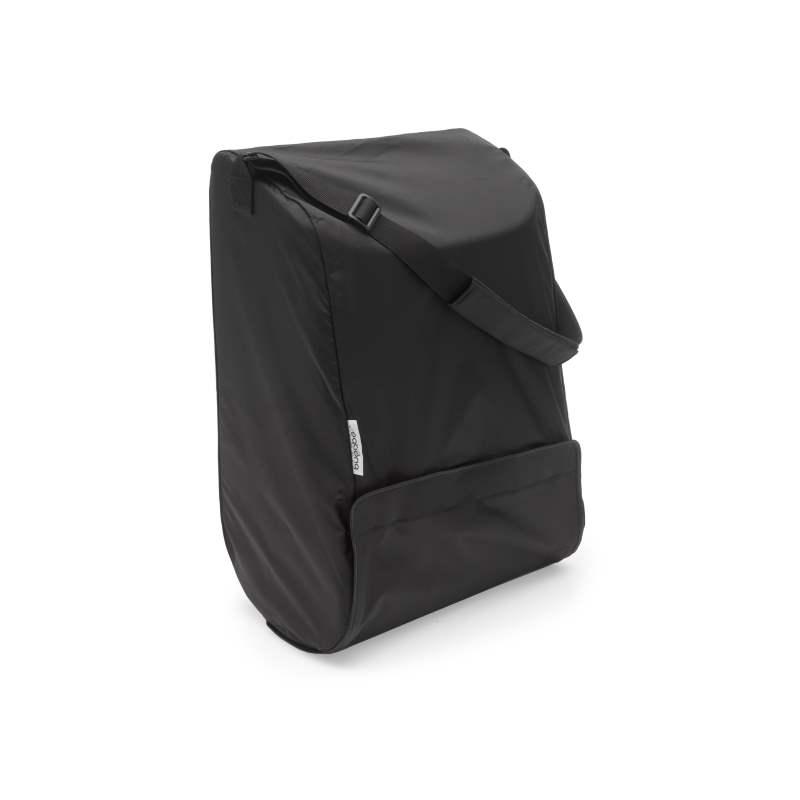 Bugaboo Ant Transportväska Bag