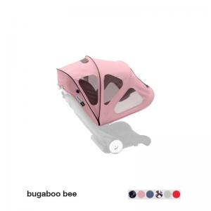 Bugaboo Bee5 Breezy Sufflett
