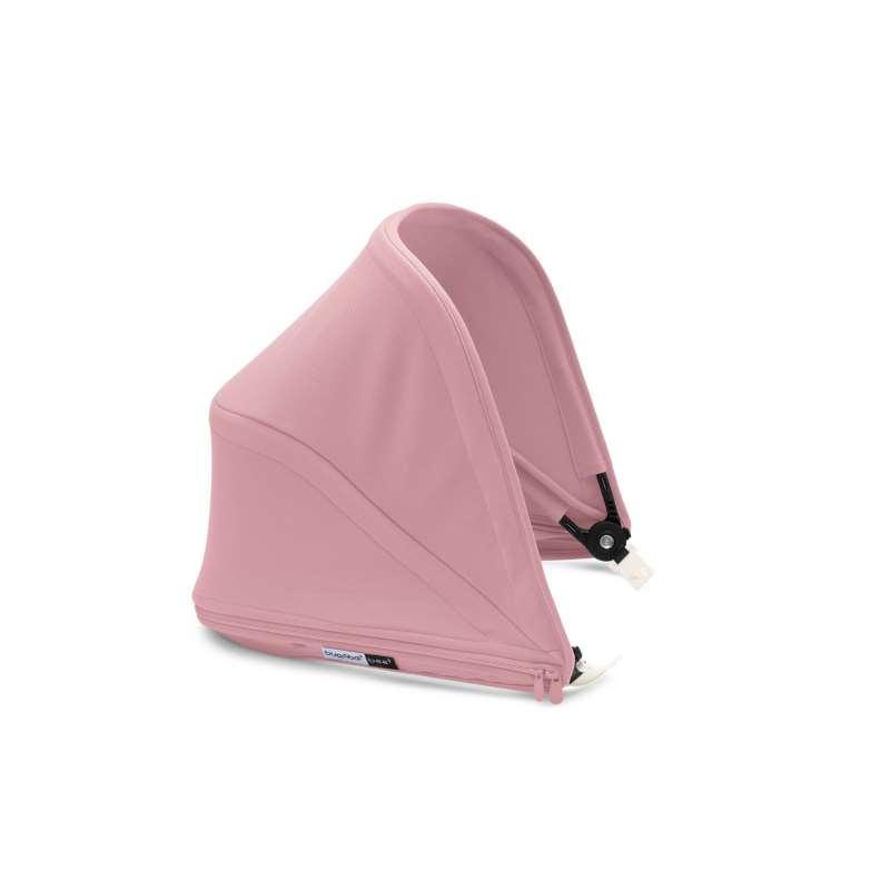 Bugaboo Bee5 Sufflett Soft Pink