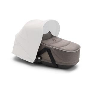 Bugaboo Bee6 Mineral TAUPE Bassinet