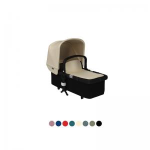Bugaboo Buffalo Fabric Set