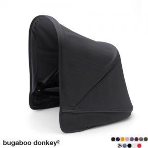 Bugaboo Donkey2 Sufflett Stellar (Reflex)