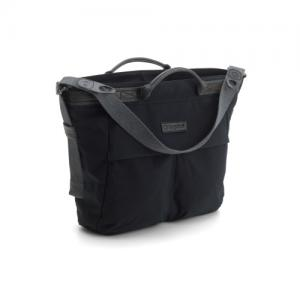 Bugaboo Changing Bag Deep Blue - New Model!