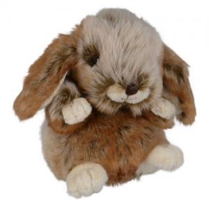 Bukowski Baby Graham Rabbit.