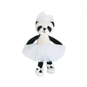 Bukowski Carmen Ballerina Panda 20 cm