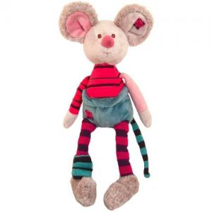Bukowski Crazy Mouse Mouse Petrol Boy